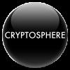 cryptosphere