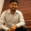 Santosh Suresh Gaikar (sgaikar1)