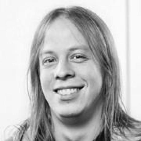 Pascal Thormeier's avatar