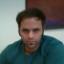 @muhammad-abbas