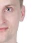 @vpisarev