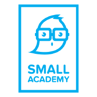@SmallAcademy