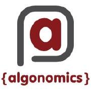 @algonomics