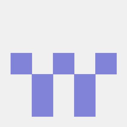 @Omar-Khawaja