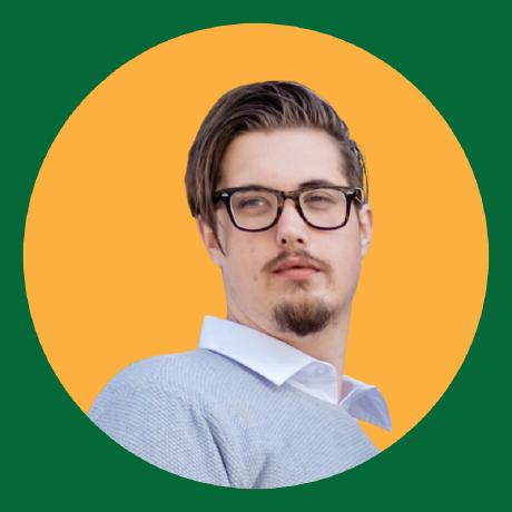 Jarett Engdahl