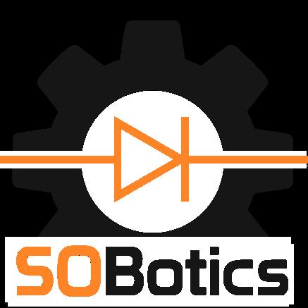 SOBotics