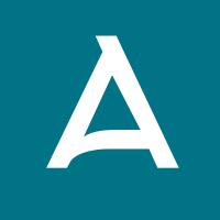 @Anaon-Industries