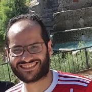 @youssefsharief