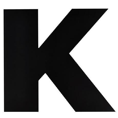 Kav-K