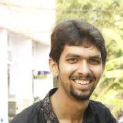 @DushyantaDhyani