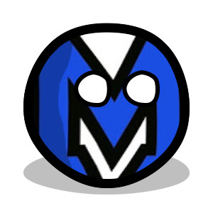 GitHub - MilesFM/RavenfieldCheater: The app that is your own