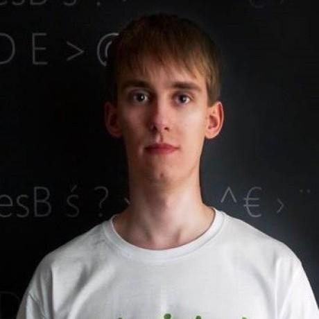 Lazys avatar