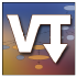 @VisTrails