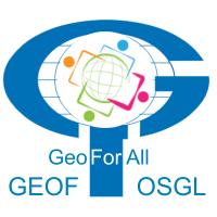 @GEOF-OSGL