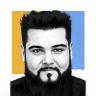 @meza