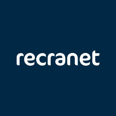 recranet