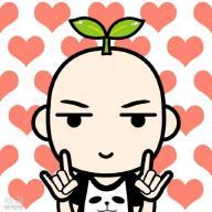 @longzhang