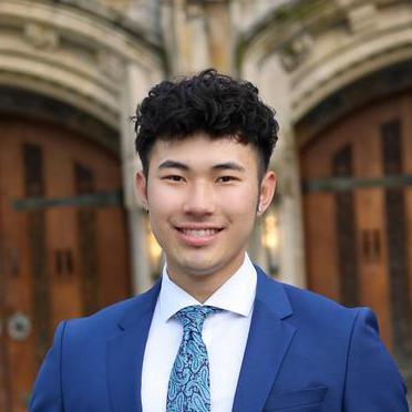 noviceprogrammer Chen