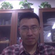 @wuxianliang