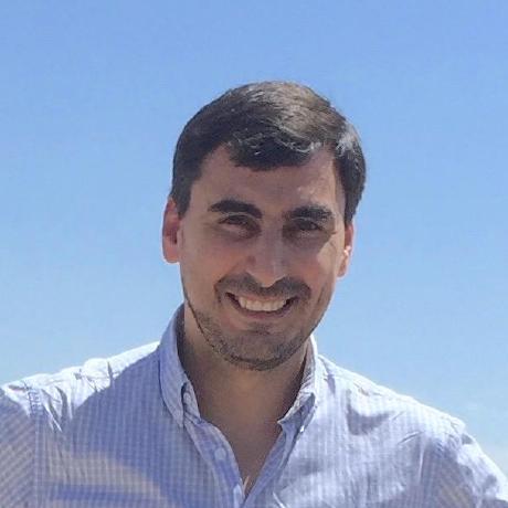 Pablo Ezequiel Inchausti