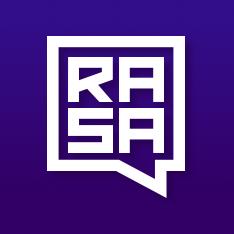 rasa_stack_chatbot4u