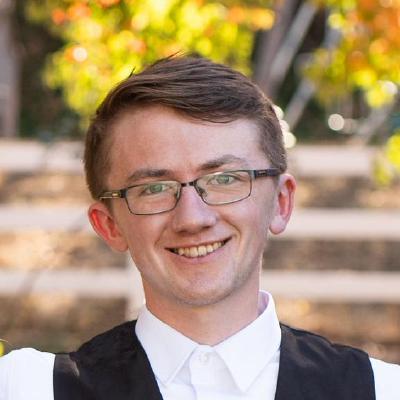 GitHub - murnux/HappyBot: Twitch bot written in Go