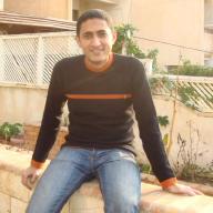 @ahmed-ibrahim