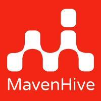 @MavenHive