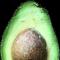 @avocado-framework-tests