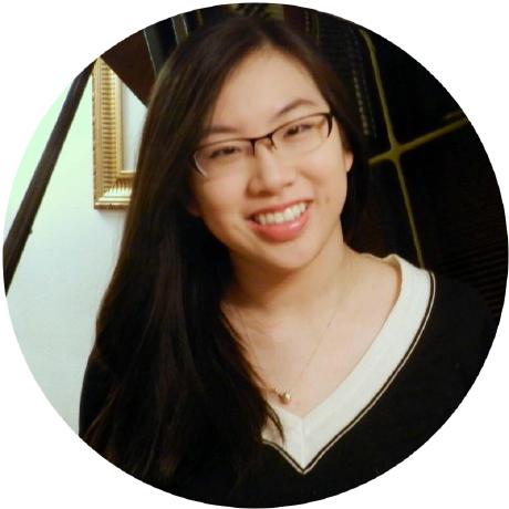 Esther Liao