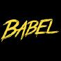 @babel-bot