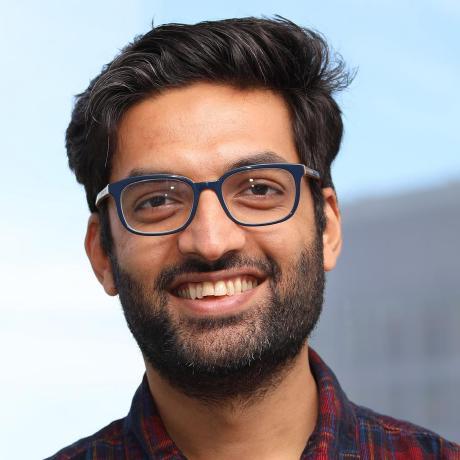 Rahul Bahadur