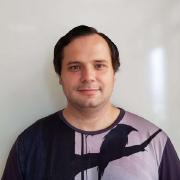 @AlexeyGrishin