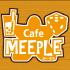 @cafemeeple
