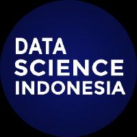 @datascienceid