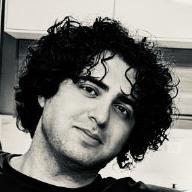 @AlirezaSadeghi
