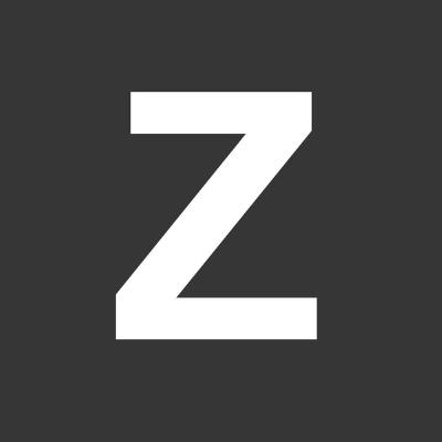 GitHub - Zer0Mem0ry/KernelBhop: Cheat that uses a driver instead