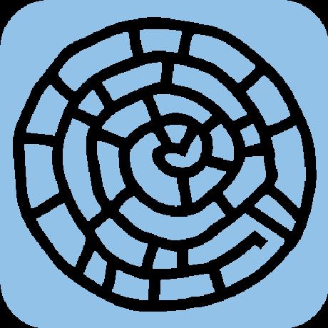 phaistos-networks