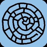 @phaistos-networks