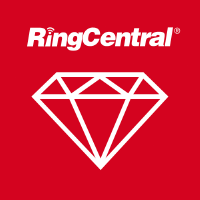 @ringcentral-ruby