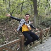 @zhengtianzuo