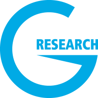 @G-Research