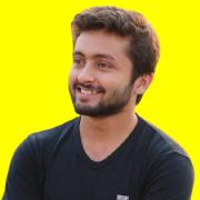 @Vaibhav04