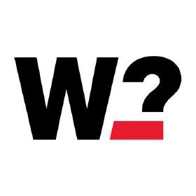 Which? Digital · GitHub