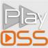 @PlayOSS-Dev