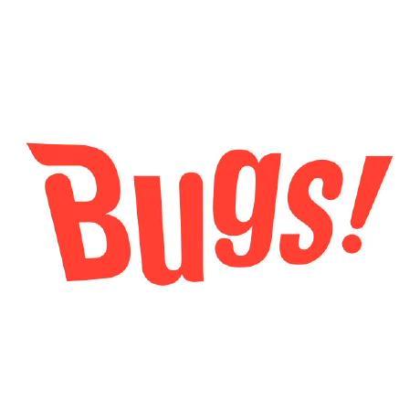Bugsmusic