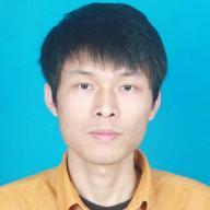 @lanchongyizu