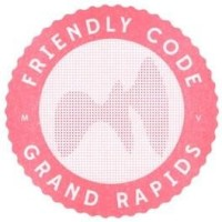@friendlycode