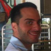 @sergiocorreia