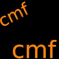 @cmfcmf